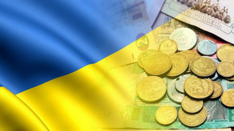 "Ukraine stiger 5 placeringer i Verdensbankens ""Ease of Doing Business""-rapport"
